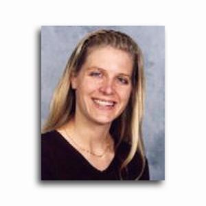 Dr. Dena J. Lichfield, DO