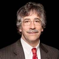 Dr. Barry Douglas, MD - Garden City, NY - undefined