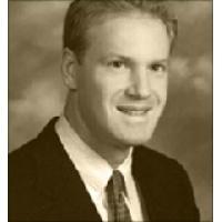 Dr. Steven DeMeester, MD - Portland, OR - undefined