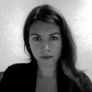 Jennifer Filler - Brooklyn, NY - Nutrition & Dietetics