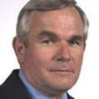 Dr. Thomas Small, MD - Franklin, IN - undefined