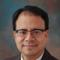 Sanjeeb Shrestha