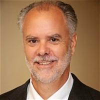 Dr. Phillip Zentner, MD - San Diego, CA - undefined