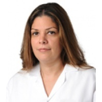 Dr. Dawn Garcen, MD - White Plains, NY - undefined