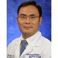 Dr. Zhaohai Yang, MD - Hershey, PA - Anatomic Pathology