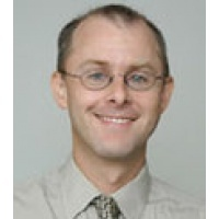 Dr. Sean Roche, MD - Albany, NY - undefined
