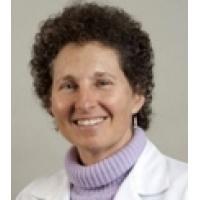 Dr. Merry Tetef, MD - Laguna Hills, CA - undefined