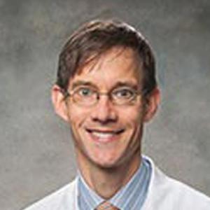 Dr. Thomas H. Veech, MD - Richmond, VA - Family Medicine
