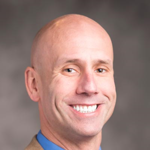 Dr. Lyndon C. Box, MD - Caldwell, ID - Interventional Cardiology