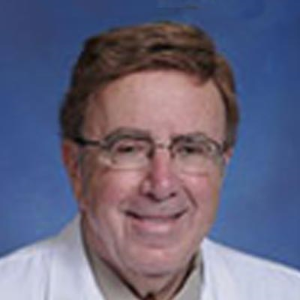 Dr. Franklin Fiedelholtz, MD