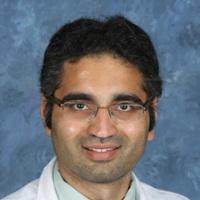 Dr. Shaival P. Thakore, MD - Clearwater, FL - Internal Medicine