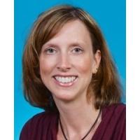 Dr. Diane Zug, MD - Rockford, IL - undefined