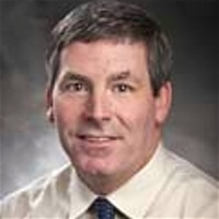 Dr. John Joyce, MD - Morton Grove, IL - Pediatrics