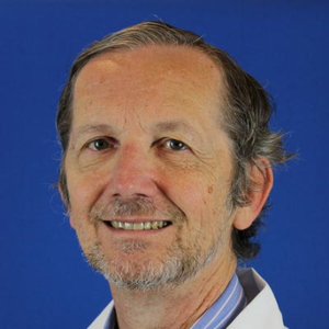 Dr. Alex E. Studemeister, MD