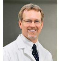 Dr. Raymond Meeks, MD - Hamilton, NY - undefined