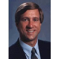 Dr. Joseph Marakovits, MD - Bristol, CT - undefined