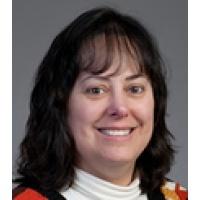 Dr. Linda Preysner, MD - Avon, CT - undefined