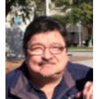 Dr. James Mazalewski, MD - Melbourne, FL - undefined