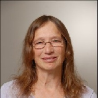 Dr. Margaret McKenna, MD - West Roxbury, MA - undefined