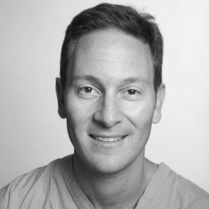 Dr. Peter J. Taub, MD