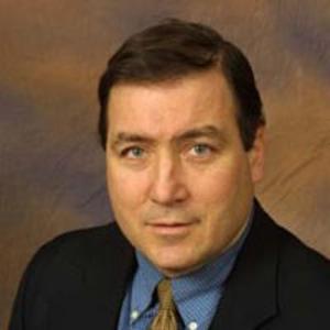 Dr. Peter J. Drennan, DO