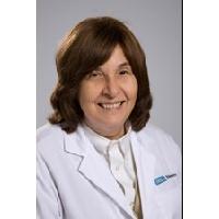 Dr. Susan Perlman, MD - Los Angeles, CA - undefined