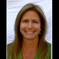 Dr. Kristine Borrison, MD - Los Gatos, CA - OBGYN (Obstetrics & Gynecology)