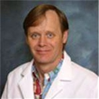 Dr. Thomas Blair, MD - Orange, CA - undefined