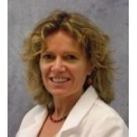 Dr. Sharon Cote, MD - Huntington Station, NY - undefined