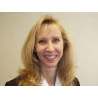 Dr. Susan Bushelman, MD - Florence, KY - undefined