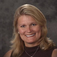 Dr. Jennifer R. Gilby, MD - St Petersburg, FL - OBGYN (Obstetrics & Gynecology)