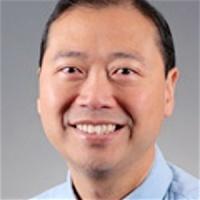 Dr. Wayne Lee, MD - Bronx, NY - undefined