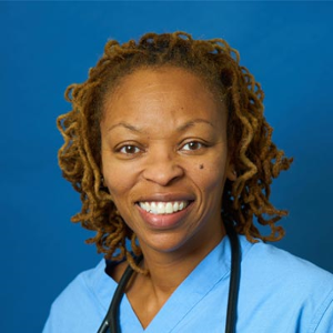 Dr. Judy Bowers, MD