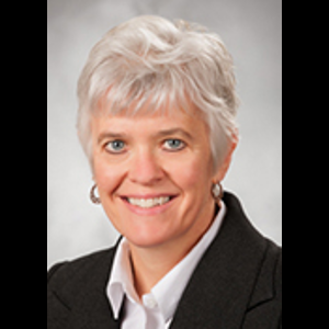 Dr. Sharon M. O'Leary, MD