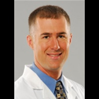 Dr. Robert Williams, MD - Chelsea, MI - undefined