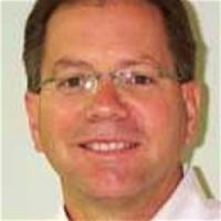 Dr. Harvey Weingarten, MD - Kendall Park, NJ - undefined