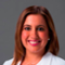 Dr. Natalie M. Sanchez, MD - Coral Gables, FL - Internal Medicine