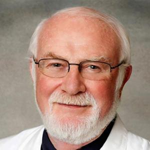Dr. J C. Feore, MD