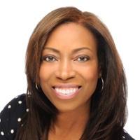 Dr. Ghea Adeboyejo, MD - Plantation, FL - OBGYN (Obstetrics & Gynecology)