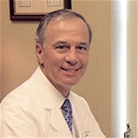 Dr. John Farinacci, DO - Garfield Heights, OH - OBGYN (Obstetrics & Gynecology)