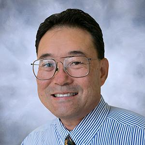 Dr. Robb K. Ohtani, MD