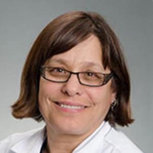 Dr. Susan Gould, MD