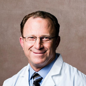 Keith S. Hechtman, MD