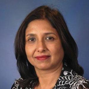 Dr. Anju B. Sood, MD