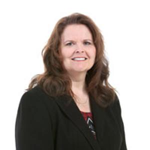 Dr. Ann M. Knapp, MD