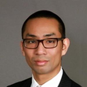 Dr. Steve M. Nguyen, MD