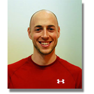 Jonathan Penney - South Boston, MA - Fitness