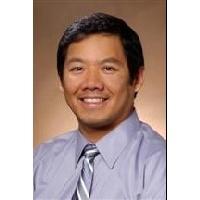 Dr. Edward Maa, MD - Denver, CO - undefined