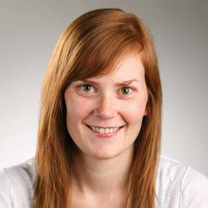 Dr. Patricia J. Brooks, MD