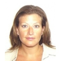 Dr. Anne Negrin, MD - Purchase, NY - undefined